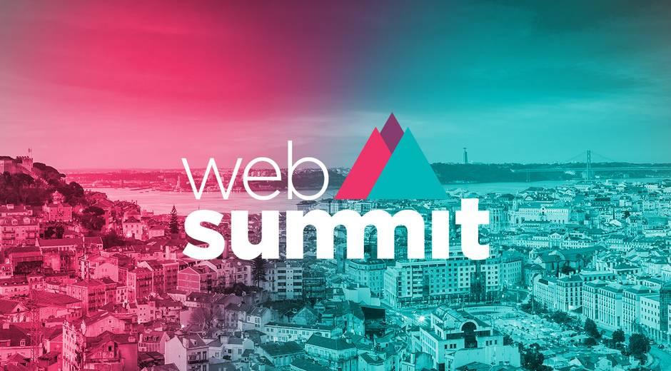 Datakeen sélectionné @WebSummit 2017