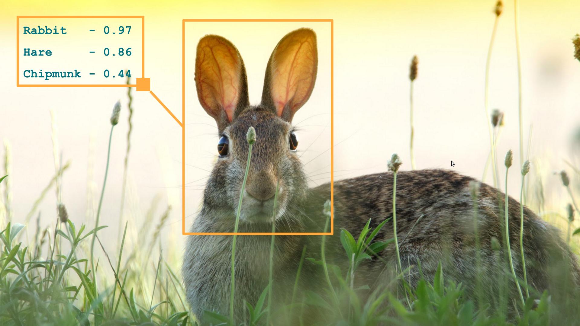 3 Algorithmes de Deep Learning expliqués en Langage Humain